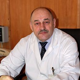 Больница имени филатова в москве детская